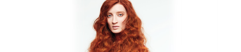 Aveda Videos Vanessens Hair Design